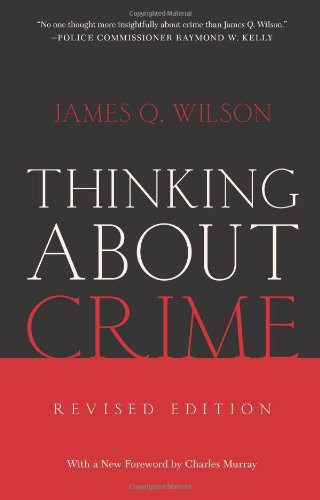 thinking_about_crime