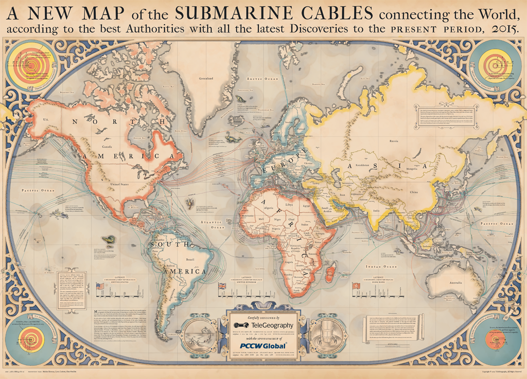 submarine-cable-map-2015-l-1