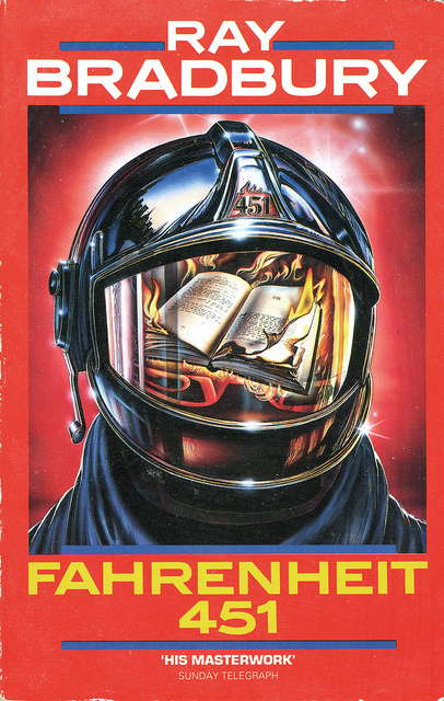 SciFi Covers12