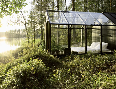 dezeen_Garden-Shed-by-Ville-Hara-and-Linda-Bergroth-01-1